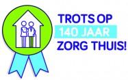 logo-thuiszorg140