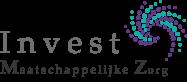 Logo_InvestMZ